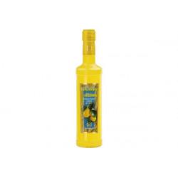 50 cl Cremosa al Limone
