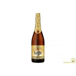 Leffe Blonde 75cl