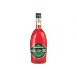 Liquore Mandarinetto Isolabella 700ml 30%