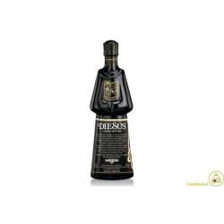 Amaro del frate Diesus 75cl