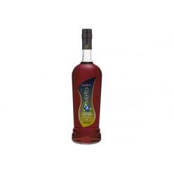 Mirto rosso tradizionale Sardo cl 70 28°