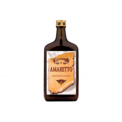 Amaretto 70cl 21°