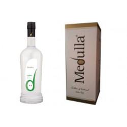 70 cl Grappa Chardonnay con astuccio Subtilia 40 gradi