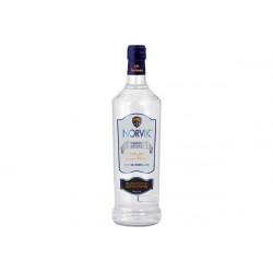 100 cl Vodka Classica Tripla Distillazione Norvik Extra Fine Grain
