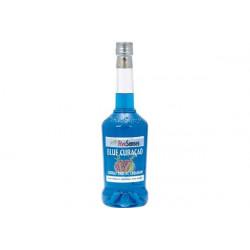 70 cl Liquore agli Estratti di Agrumi