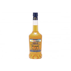 70 cl Liquore Brandy all'albicocca