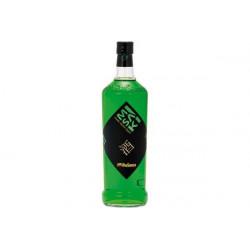 100 cl Liquore al Melone Verde Esotico