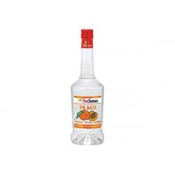 70 cl Liquore Crema di Pesca