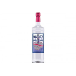 Vodka Bianca Novinka 150cl 38°