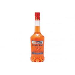 70 cl Liquore al Mandarino
