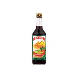 Amaro di montagna 150cl 21°