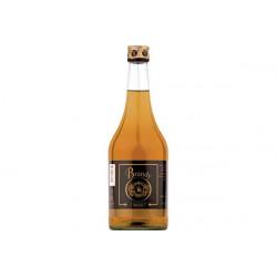 Brandy 150cl 36°