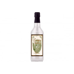 Grappa Bianca 150cl 38°