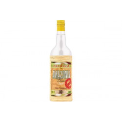 100 Cl Cachaca Amazonian Club
