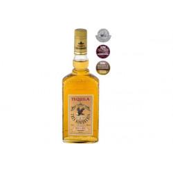 100 cl Tequila Ambra Tres Sobreros Gold
