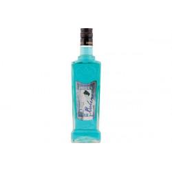 70 Cl Assenzio Blu