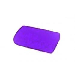 1 Kg Pasta di zucchero Viola