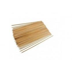 75 Spiedi in Bambù
