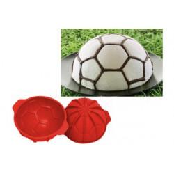 Stampo Pallone Calcio Goal