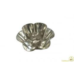 Formina Dessert in Latta con Fondo rialzato 4