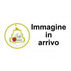 Scatola Portacolomba Azzurro gr 1000