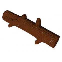 Stampo Cioccolato Tronchetto