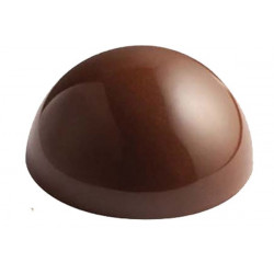 Stampo Cioccolato Sfera Ø15