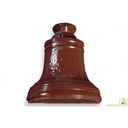 Stampo cioccolato campana