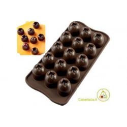 Stampo Cioccolatini Imperial