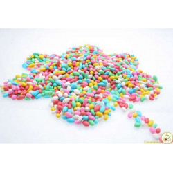 Confettini Anicini 60 gr