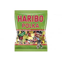 Haribo Polka 200gr