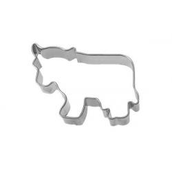 Tagliapasta mucca