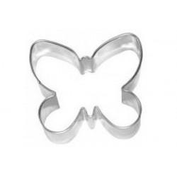 Tagliapasta farfalla
