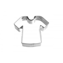 Tagliapasta maglietta