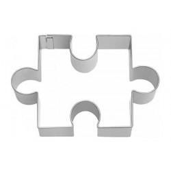 Tagliapasta puzzle