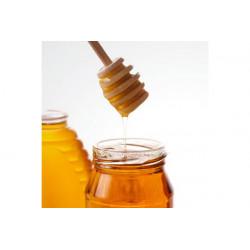 Bacchetta per Miele
