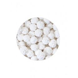 Mimose Riccetti di zucchero bianco Kg 1