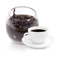100 gr Pasta di caffè