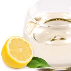 100 gr Pasta di limone
