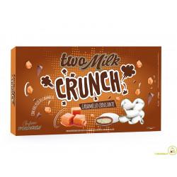 Twomilk Crunch Caramello Croccante