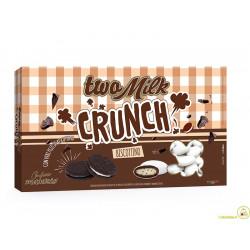 Twomilk Crunch Biscottino