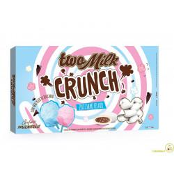 Twomilk Crunch Zucchero Filato