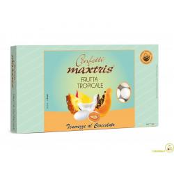 Maxtris Frutta Tropicale