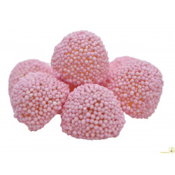 Caramelle gommose More Rosa 1Kg