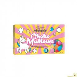 Maxtris Marshmallow Mix
