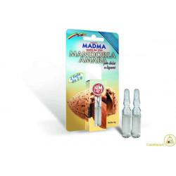 Aroma Mandorla Amara per dolci e liquori 4gr in fiale