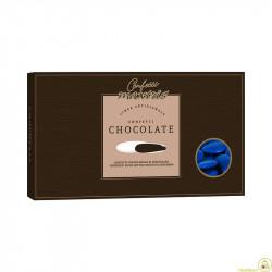 Confetti al Cioccolato Blu 1Kg