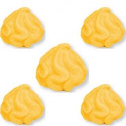 Marshmallow Fiamme Gialle Bulgari 900 g