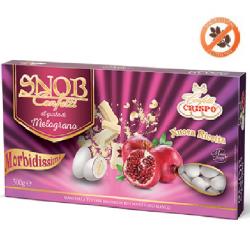 500 g Confetti Snob Melograno