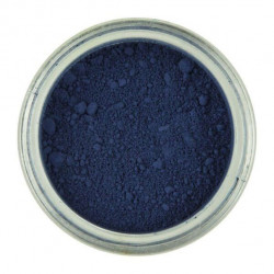 5 gr Colorante Blu alimentare in polvere